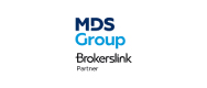 MDS Group Brokerslink