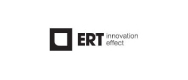 ERT Innovation